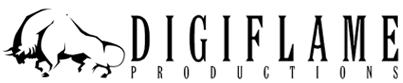 Digiflame Productions
